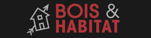 Bois et habitat ccbois
