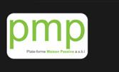 logo membre pmp maison passive asbl ccbois