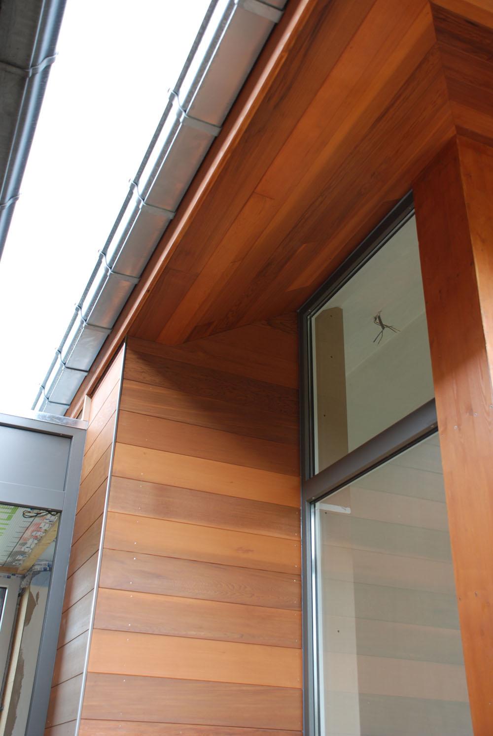 Carport bois 49 for Construction bois 49