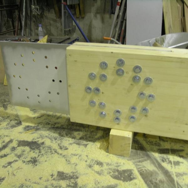 batiment-industriel-bois-ccbois en belgique