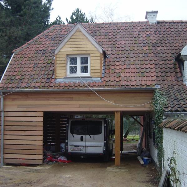 carport-vente-belgique-ccbois