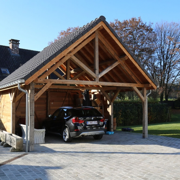 carport-ccbois-belgique-construction