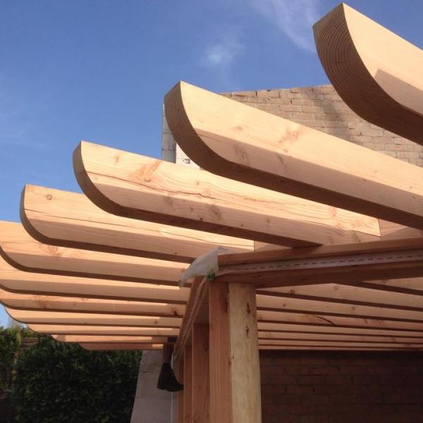 construction de charpente en bois, spécialiste en wallonie et sur bruxelles - ccbois