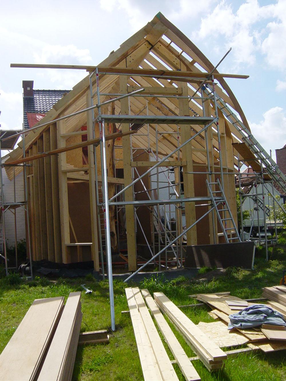 extension-de-maison-carport-abris-bois-ccbois