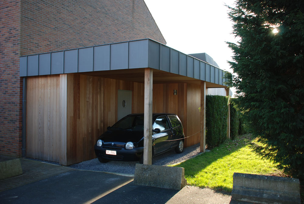 extension-carport-bois-ccbois