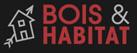 logo-bois-et-habitat
