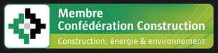 logo confédération construction membre ccbois