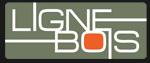 logo-ligne-bois
