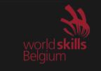 logo worldskills belgium membre ccbois