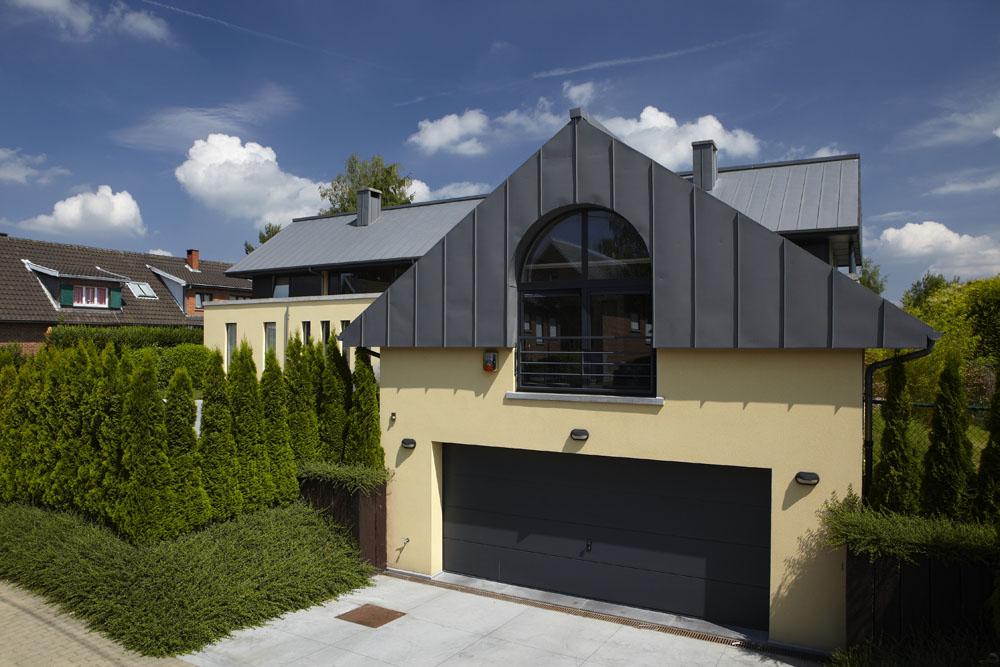 travaux charpente bois ccbois belgique spécialiste