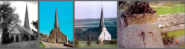eglise-patrimoine-belge