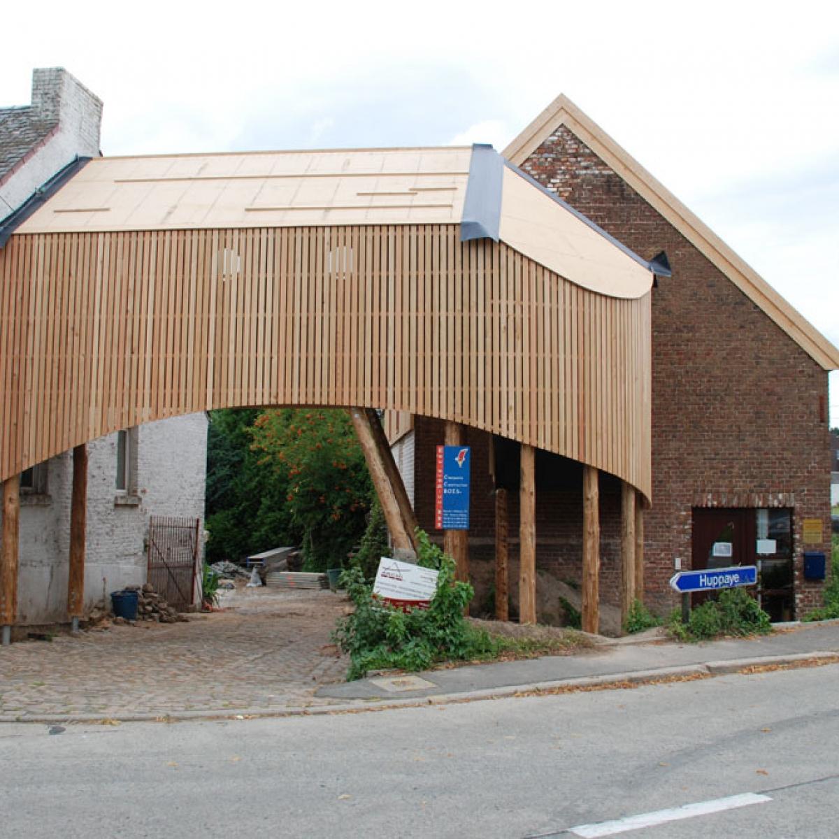 extension-carport-bois-ccbois